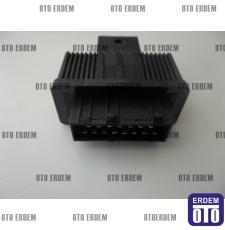 Fiat Grande Punto Sigorta Kutu Rolesi 51793487 - 2