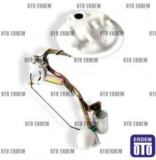 R19 Europa Enjektörlü Benzin Depo Şamandırası 7700784187