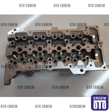 Fiorino Silindir Kapağı 1.3 Mjet Euro 5 71749340