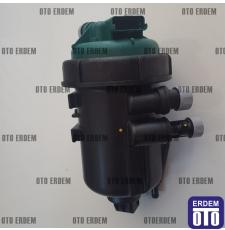 Fiat Doblo Mazot Filtresi Kutusu Komple 1.3 Multijet 51773591