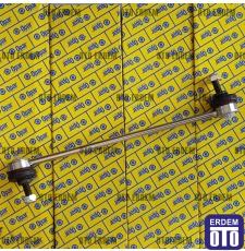 Fiat Stilo Z Rot Viraj Rotu 51801136 - 2
