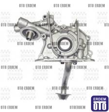 Renault Twingo Yağ Pompası D7F 7700864571