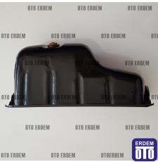 Fiat Uno 60 Motor Yağ Karteri 7762432