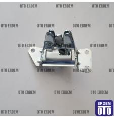Fiat Uno Bagaj Kilidi İç Kısım 7637805