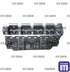 Renault 11 Flash Silindir Kapağı Motor Kapağı 7701465992