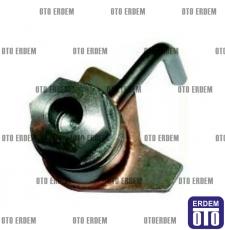 R11 Flash Motor Yağlama Memesi Sağ 7700875008