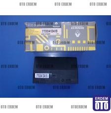 Alarm Beyni Renault Laguna 7700413415 - Mais - 2