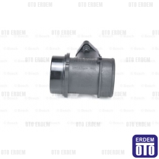 Albea Debimetre Hava Akış Metre 1.3Mjet Opar 51774531 - 5