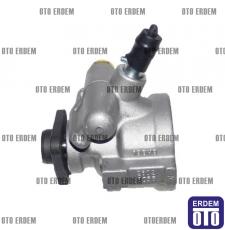 Albea Hidrolik Direksiyon Pompası MGA 55186712