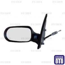 Albea Sağ Dış Dikiz Aynası 735327432