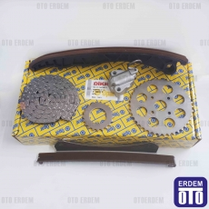 Albea Triger Zincir Seti 55177460 - Lancia Opar