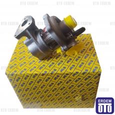Albea Turbo Şarj 1.3Mjet Komple Opar 73501343E