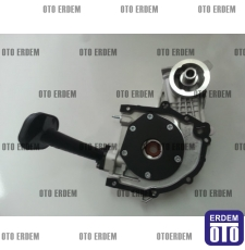 Alfa Giulietta - Alfa Mito Yağ Pompası 14 16valf 55269959 - 55222361 - 2
