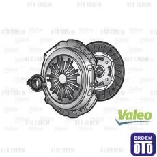 Alfa Romeo 145 Debriyaj Seti 1.7  16V 5894980