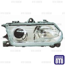 Alfa Romeo 145 Far Lambası Sağ TYC 60587937