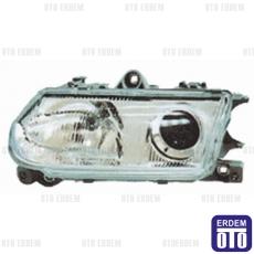 Alfa Romeo 145 Far Lambası Sol TYC 60587938