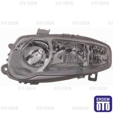 Alfa Romeo 147 Far Lambası Sağ Depo 46826194