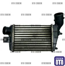 Alfa Romeo 147 Turbo Radyatörü 46744880  - 2