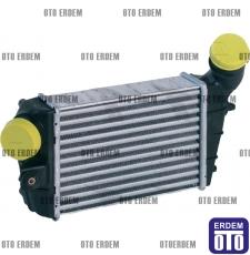 Alfa Romeo 147 Turbo Radyatörü 46744880