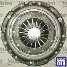 Alfa Romeo 156 Debriyaj Seti 55190737