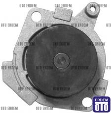 Alfa Romeo 156 Devirdaim Su Pompası 60608898 - 3