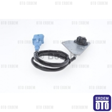 Alfa Romeo 156 Eksantirik Mil Sensörü 46469912 - 3
