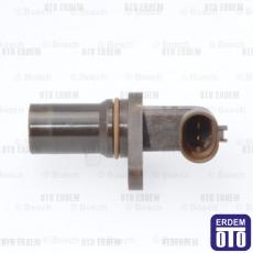 Alfa Romeo 156 Krank Devir Sensörü 46798363