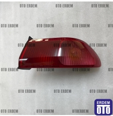 Alfa Romeo 156 Stop Lambası Sağ Dış 60620136 - 2