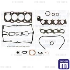 Alfa Romeo 156 Üst Takım Conta Payen Curty 71713631