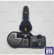 Alfa Romeo Mito Lastik Basınç Sensörü 53104671