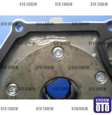 Alfa Romeo Yağ Pompası 1.6 2.0 Multijet Dizel 55207179 - 3