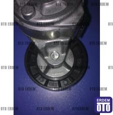 Alternatör Gergi Rulmanı Komple Fiat Doblo - Marea - Stilo - 1900 Dizel 55180011 - 71747798 - 3