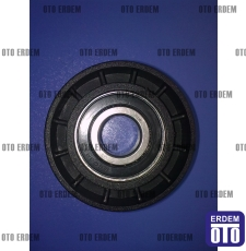 Alternatör Gergi Rulmanı (v kayış gergi bilyası) Clio-Laguna-Megane-Scenic-Modus-Grand Scenic-Thalia-Dacia-Logan-Logan mcv 1.4 16valf,1.6 16valf K4M-K4J 8200104754 - 3