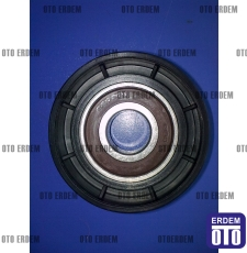 Alternatör Gergi Rulmanı (v kayış gergi bilyası) Clio-Laguna-Megane-Scenic-Modus-Grand Scenic-Thalia-Dacia-Logan-Logan mcv 1.4 16valf,1.6 16valf K4M-K4J 8200104754 - NSK