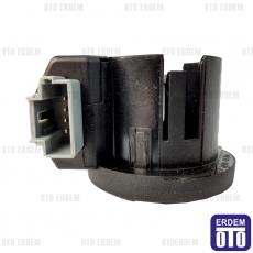 Anahtar Kod Çözücü Clio - Kangoo 7700353007 - 7700412104 - 4