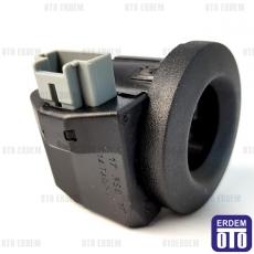 Anahtar Kod Çözücü Clio - Kangoo 7700353007 - 7700412104 - 2
