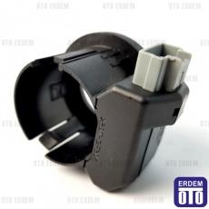 Anahtar Kod Çözücü Clio - Kangoo 7700353007 - 7700412104 - 3