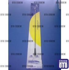 Anten Çubuğu - Fiat - Doblo - Palio - Albea - Marea - Brava - Bravo 51718858 - Ünüvar