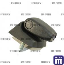 Anten Tabanı - Renault - Clio 1 - Kangoo 1 - Kangoo 2 -  Clio 2 - Symbol - Hatcback - Sedan 7700424887 - Orjinal