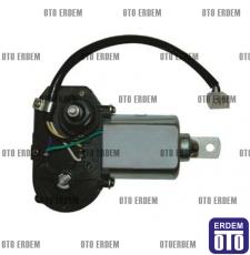 Arka Silecek Motoru KARTAL 85012350