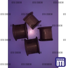Arka Viraj Demir Lastiği Fiat Doblo 46767262 - 3