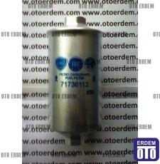 Benzin Filtresi Tempra - Tipo - 2.0 8 Valf - 2.0 16 Vaif 71736112 - Lancia - 4