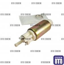 Benzin Pompası Tek Motor Ünüversal 7770016 - 2