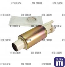 Benzin Pompası Tek Motor Ünüversal 7770016 - 3