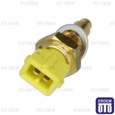 Brava Hararet Müşürü Sarı 1600 Motor 16 Valf 46414596 - 2