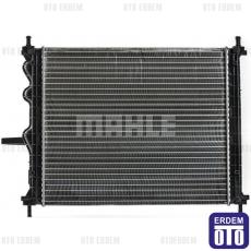 Brava Motor Su Radyatörü Mahle 46420484