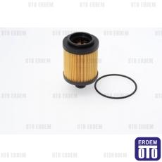 Bravo 2 Yağ Filtresi Bosch 71751128
