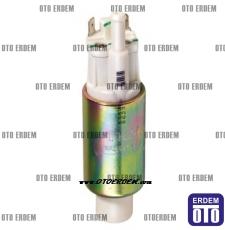 Bravo Benzin Pompası Tek Motor Walbro 1.6 16Valf Orjinal 70017 - Walbro - 3
