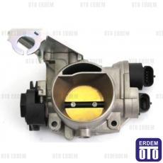 Bravo Gaz Boğaz Kelebeği 16 Motor 16 Valf 71737116