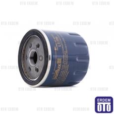 Bravo Yağ Filtresi 2.0 20V Purflux 71736159